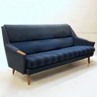 50er jahre loungesessel m bel z rich vintagem bel. Black Bedroom Furniture Sets. Home Design Ideas