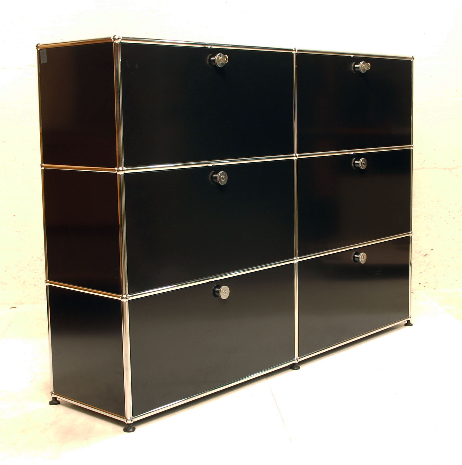 glass furniture schrank layout. Black Bedroom Furniture Sets. Home Design Ideas