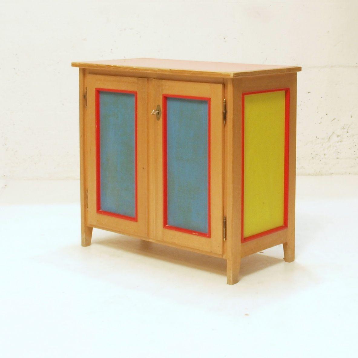 kleider kommode simple schrank tief cm kleider in e ikea. Black Bedroom Furniture Sets. Home Design Ideas