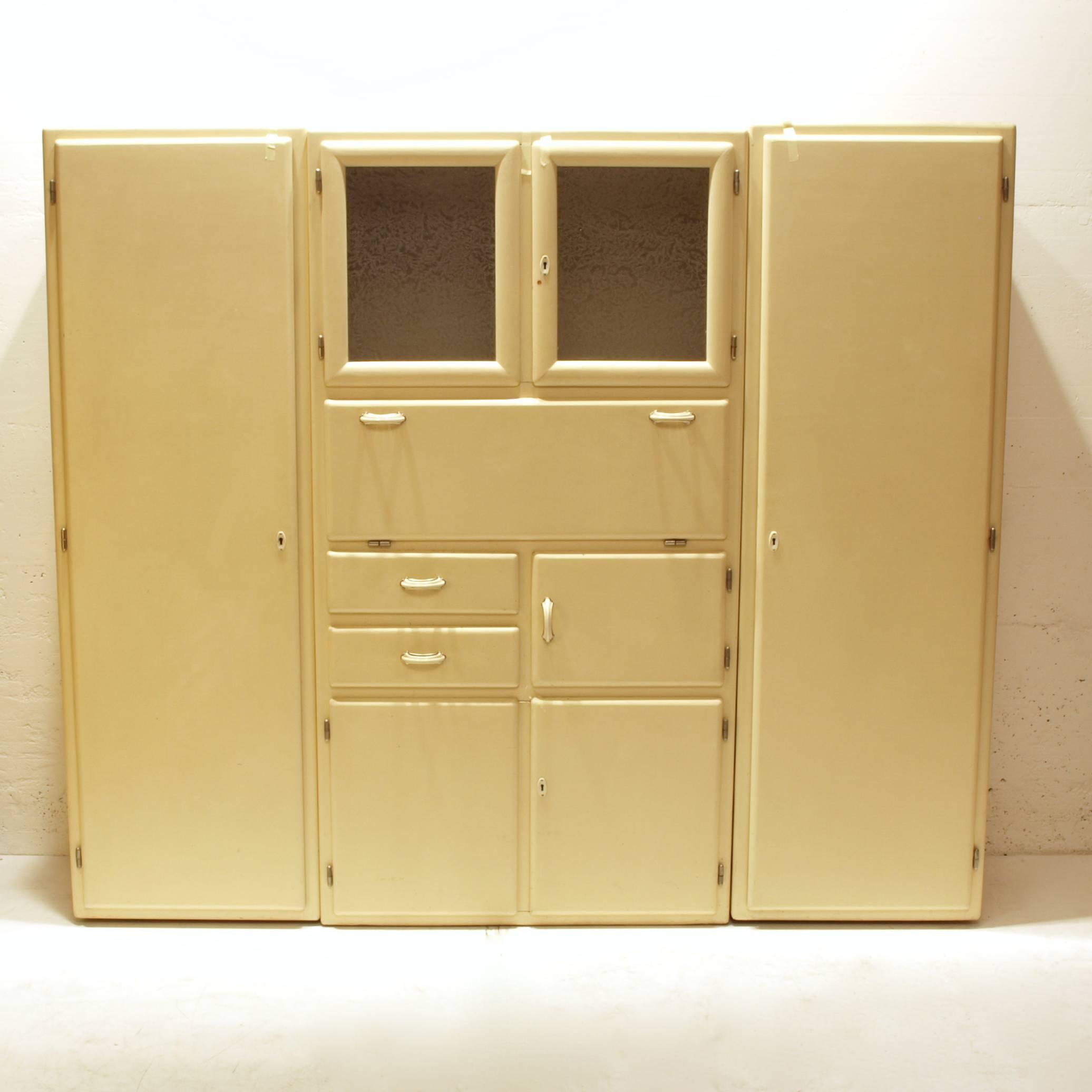 kchenmbel bekleben schrnke bekleben ideen genial neueste mbel mit kreidefarbe with kchenmbel. Black Bedroom Furniture Sets. Home Design Ideas