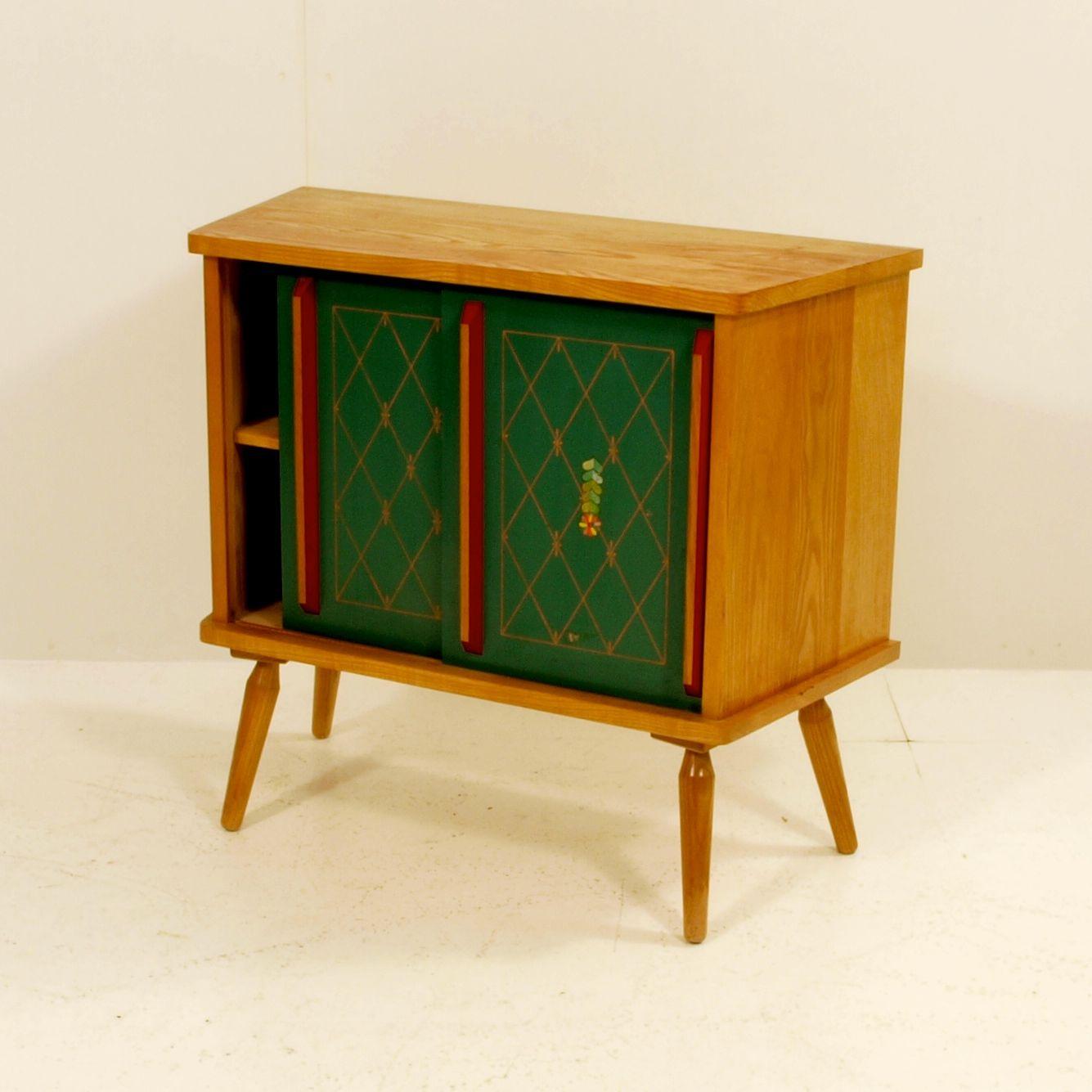 schiebeschrank schweizer heimatstil m bel z rich vintagem bel. Black Bedroom Furniture Sets. Home Design Ideas