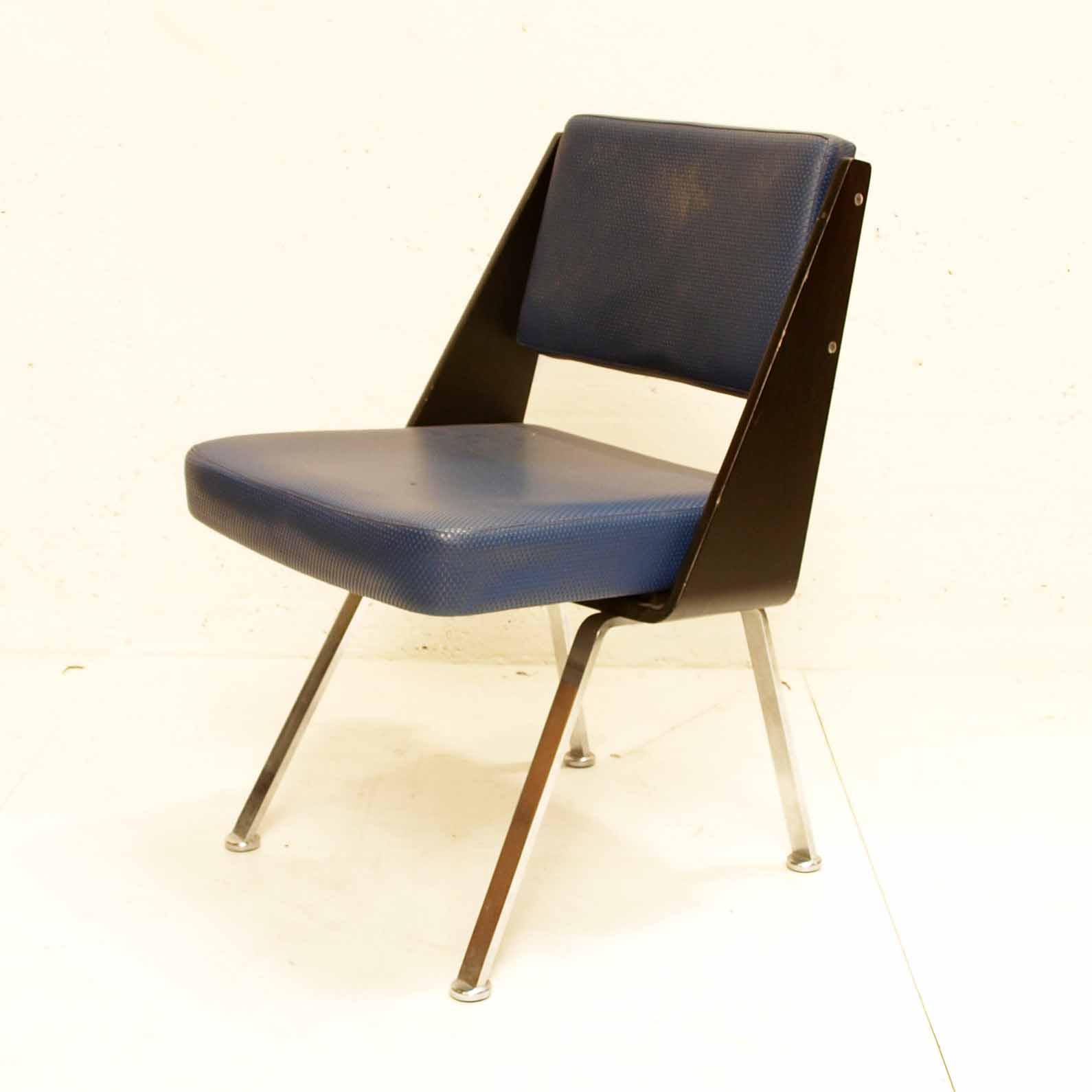 Brno Stuhl brno stuhl ludwig mies der rohe möbel zürich vintagemöbel