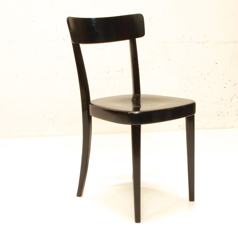 Stuhl schwarz good stuhl schwarz with stuhl schwarz for Stuhl schwarz
