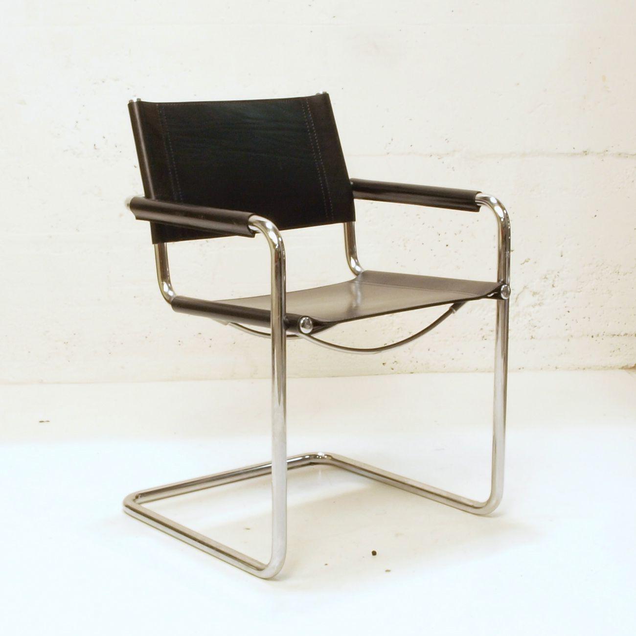 freischwinger mobilia italia m bel z rich vintagem bel. Black Bedroom Furniture Sets. Home Design Ideas