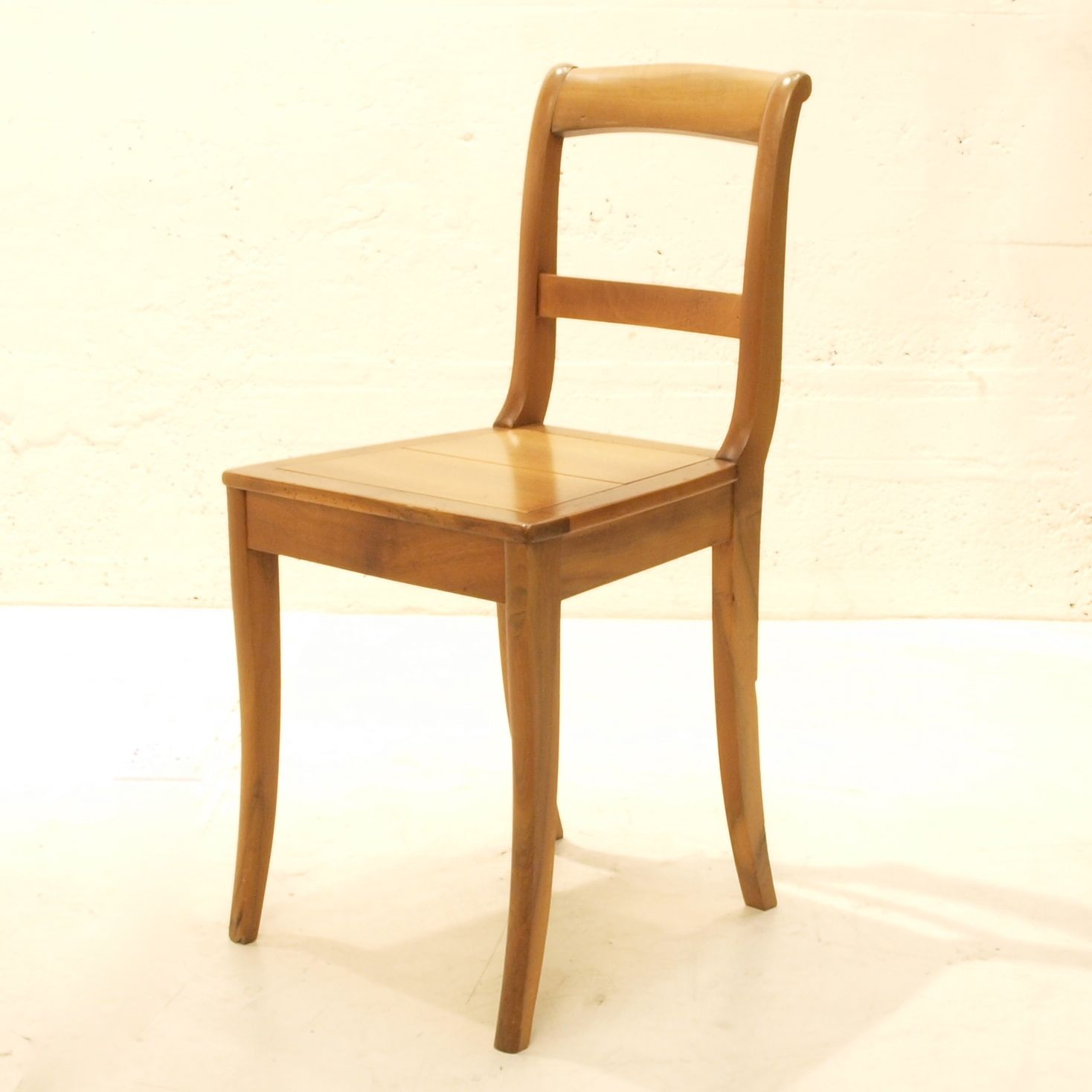 biedermeier nussbaum m bel z rich vintagem bel. Black Bedroom Furniture Sets. Home Design Ideas