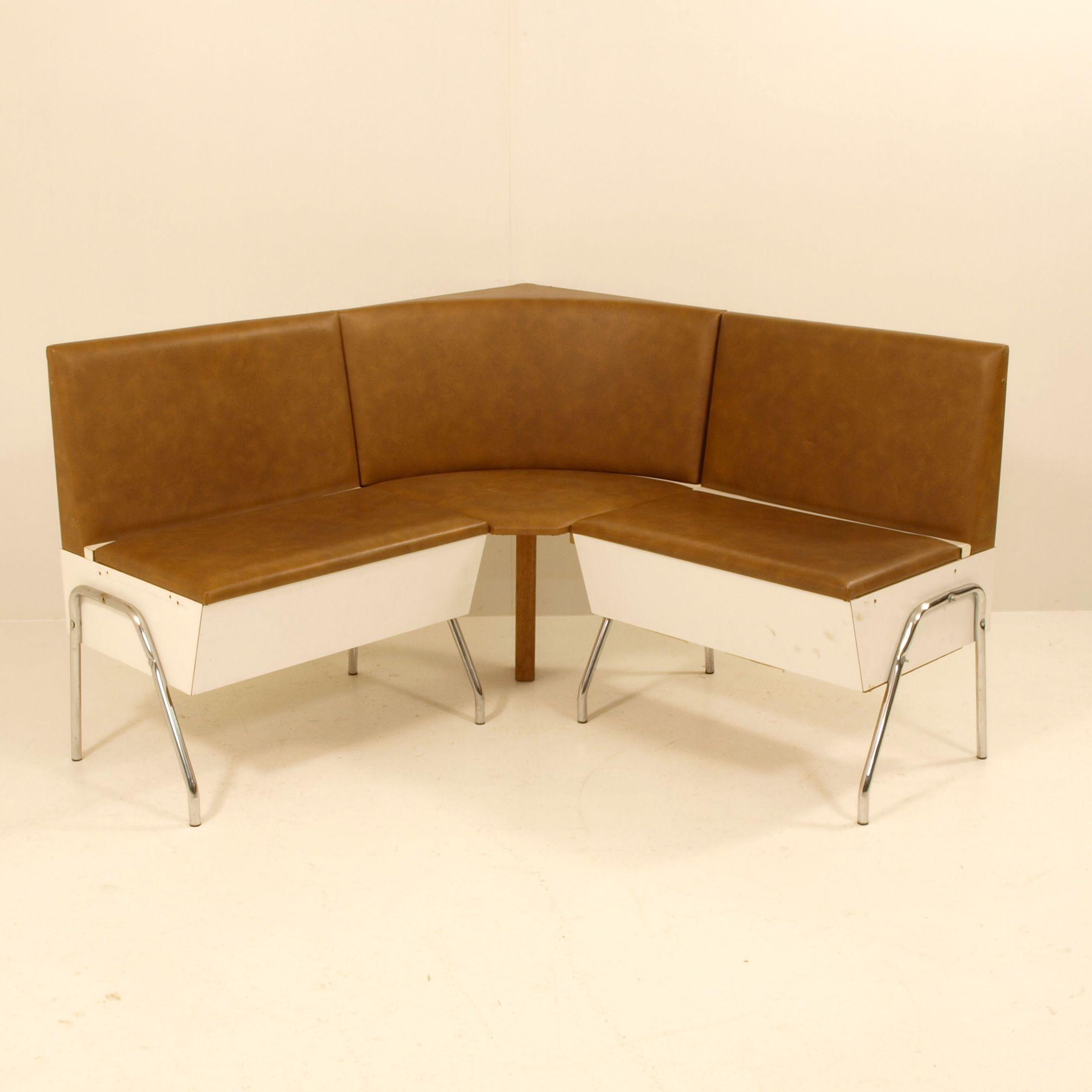 eckbank m bel z rich vintagem bel. Black Bedroom Furniture Sets. Home Design Ideas