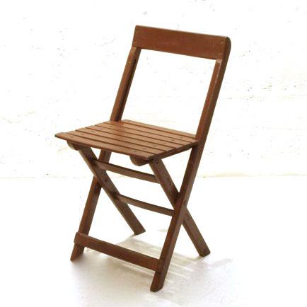 klappst hle 15 stk m bel z rich vintagem bel. Black Bedroom Furniture Sets. Home Design Ideas