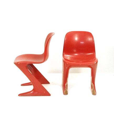 kangaroo ii ddr klassiker originalzustand m bel. Black Bedroom Furniture Sets. Home Design Ideas