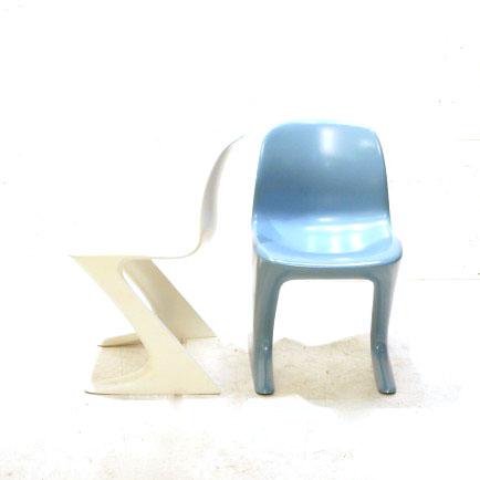kangaroo ii ddr klassiker neu lackiert m bel. Black Bedroom Furniture Sets. Home Design Ideas