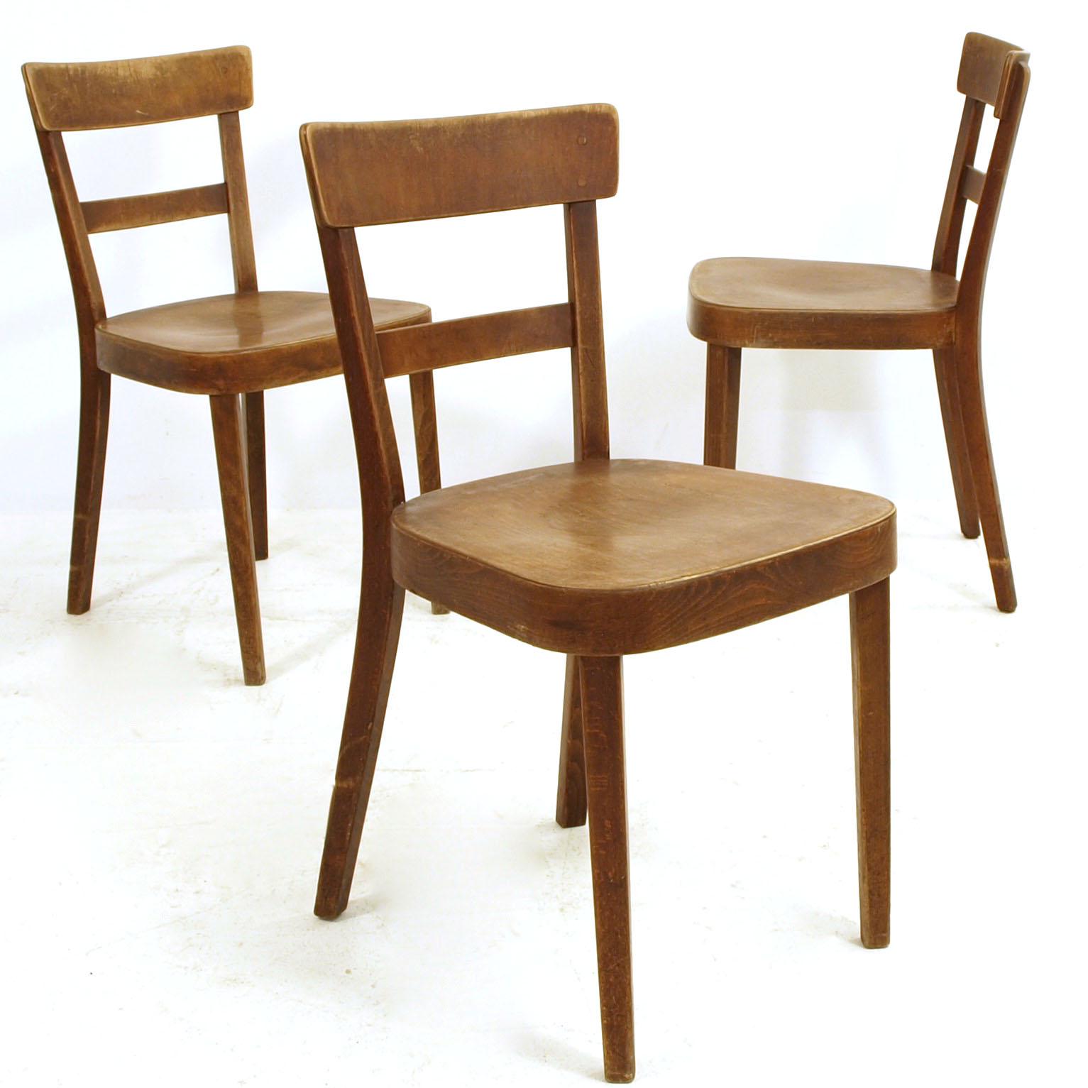 Horgen Glarus Stk 90 restauriertnoch Stühlefrisch wkTuOiPXZ