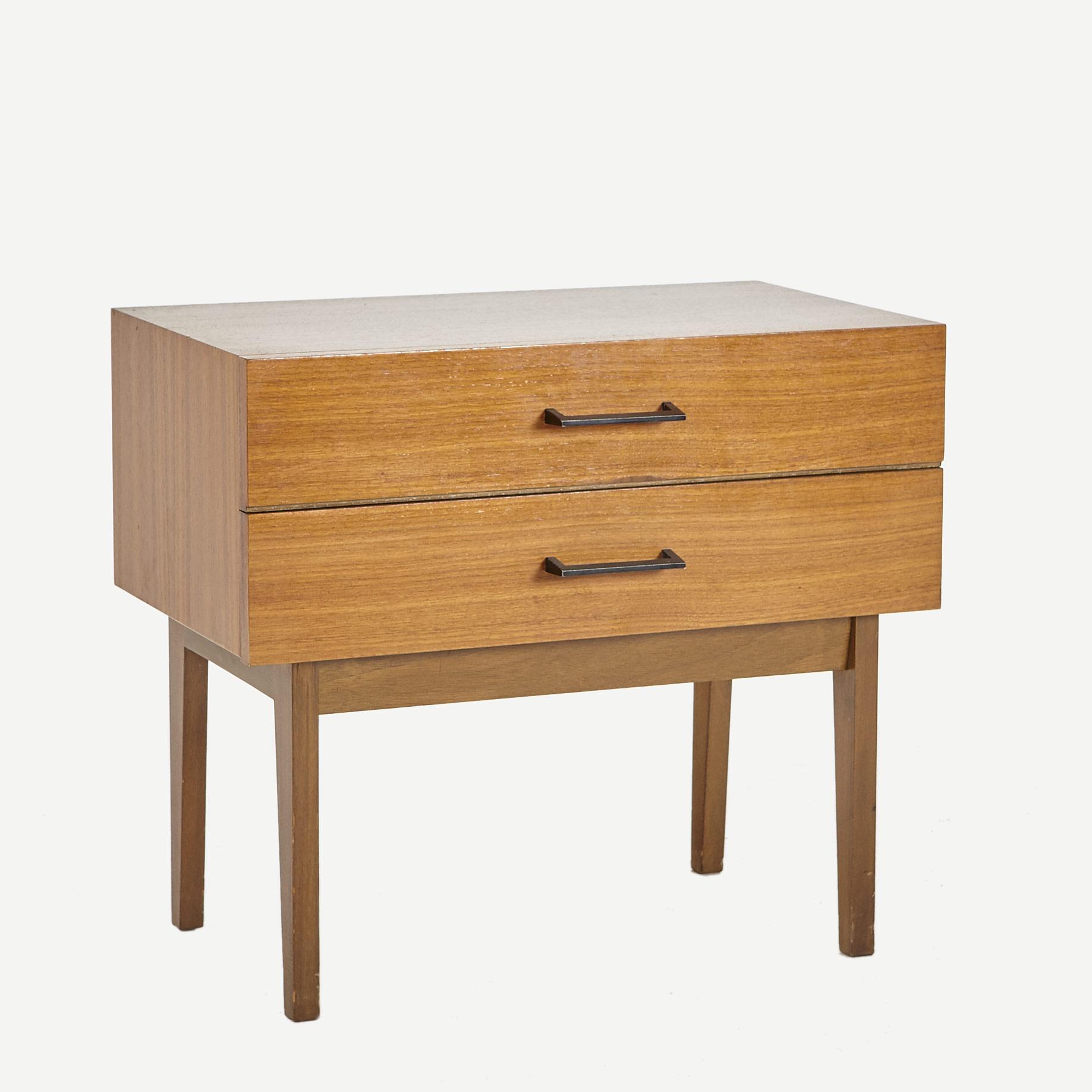 nachttischchen m bel z rich vintagem bel. Black Bedroom Furniture Sets. Home Design Ideas