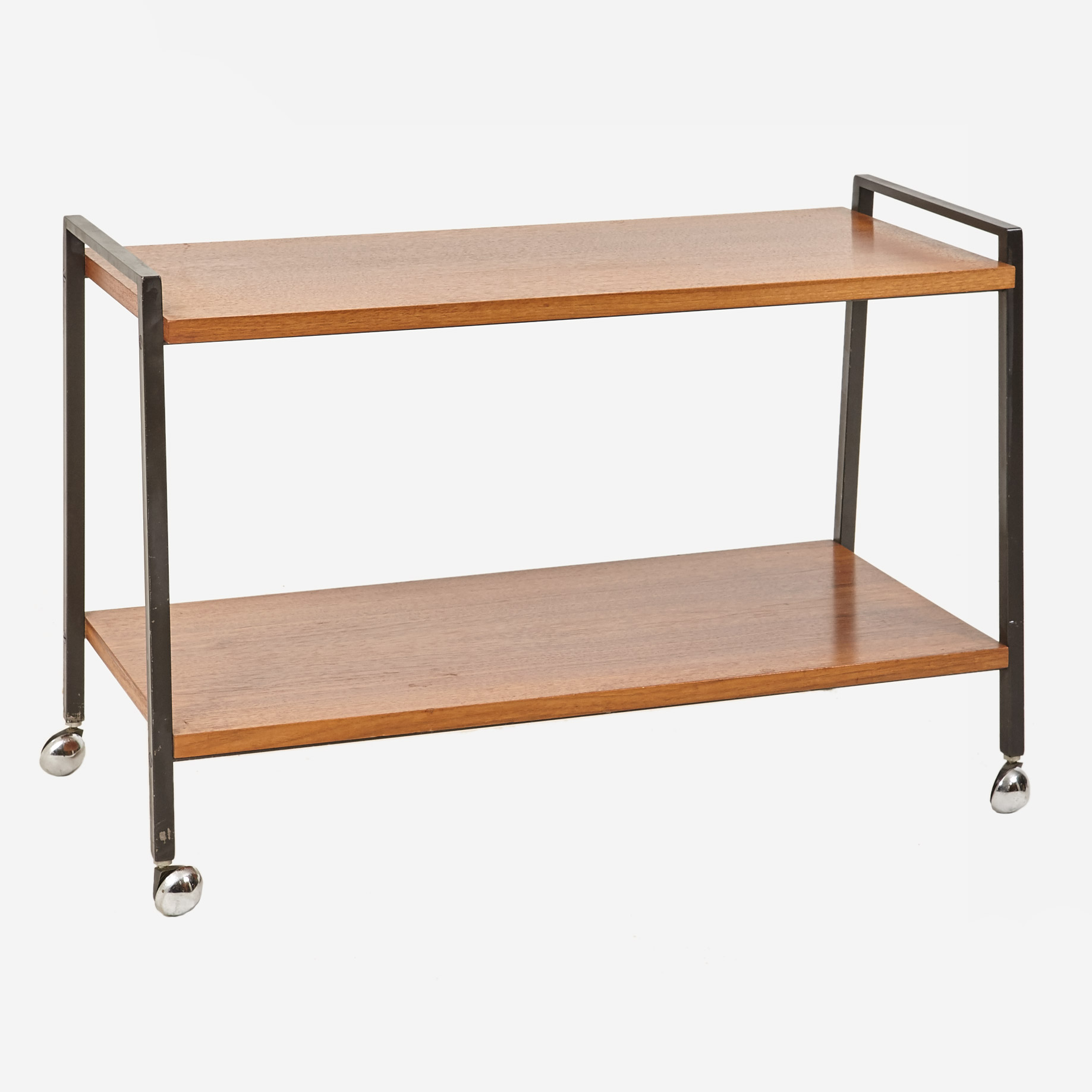 beistelltischli auf r dern m bel z rich vintagem bel. Black Bedroom Furniture Sets. Home Design Ideas