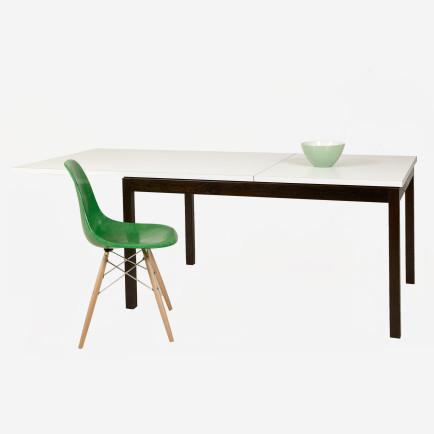 sessel zum ausziehen couch zum ausziehen ferienwohnung simone und j rg staar betten zum. Black Bedroom Furniture Sets. Home Design Ideas