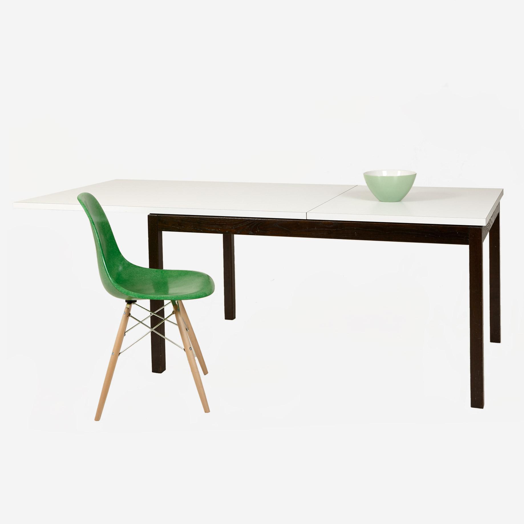 esstisch zum ausziehen von victoria m bel m bel z rich. Black Bedroom Furniture Sets. Home Design Ideas