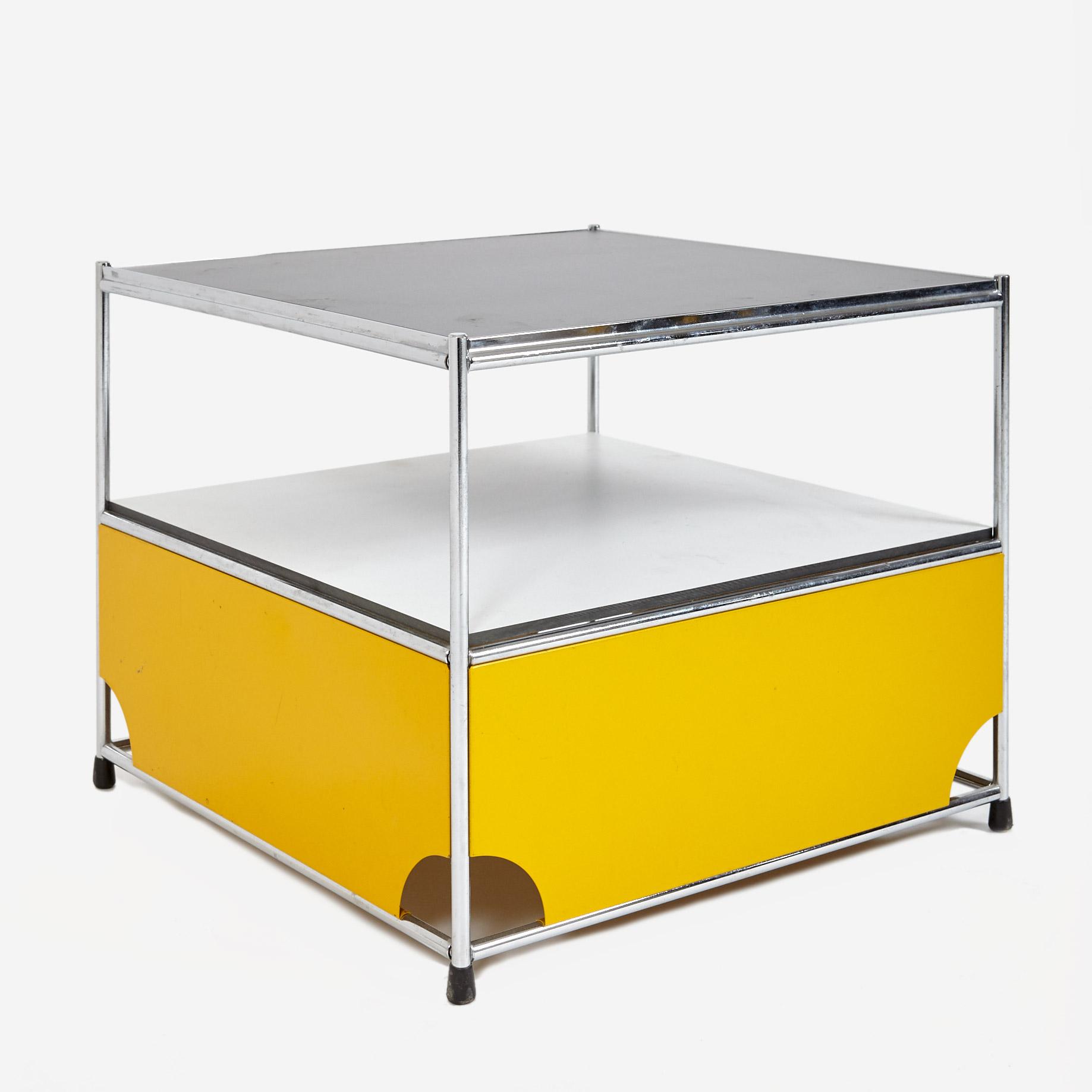 Balkenbett eigenbau  Beste Ideen, Design, Foto & Beispiele von Möbel Eigenbau 4582 auf ...