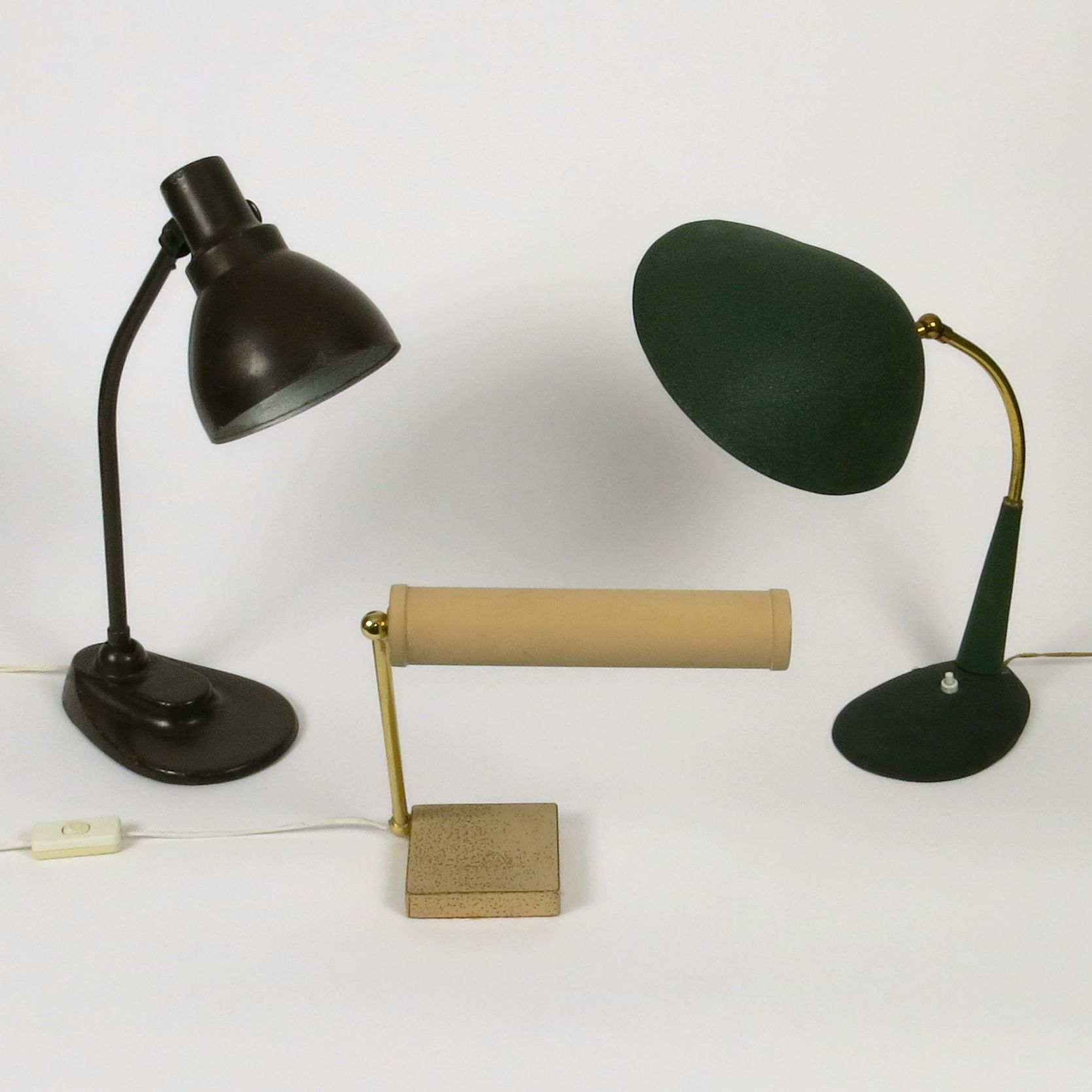 Div Antike Tischlampen Mobel Zurich Vintagemobel