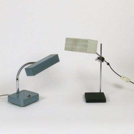 80er lampen