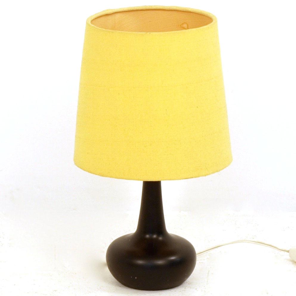 kleine tischlampe m bel z rich vintagem bel. Black Bedroom Furniture Sets. Home Design Ideas