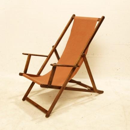 diverse alte liegest hle frisch restauriert m bel z rich. Black Bedroom Furniture Sets. Home Design Ideas