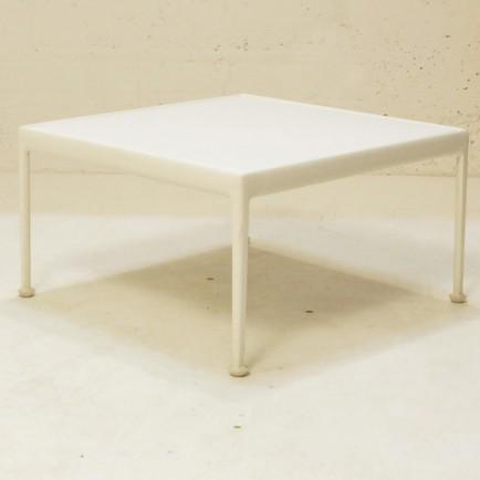 richard schultz loungetisch m bel z rich. Black Bedroom Furniture Sets. Home Design Ideas