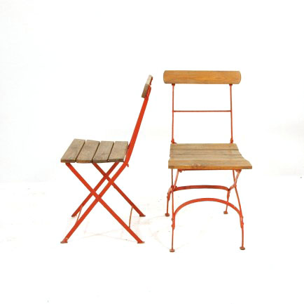 garten klappstuhl fabulous hochlehner garten klappstuhl von mbm alu u resystaholz braun grau. Black Bedroom Furniture Sets. Home Design Ideas