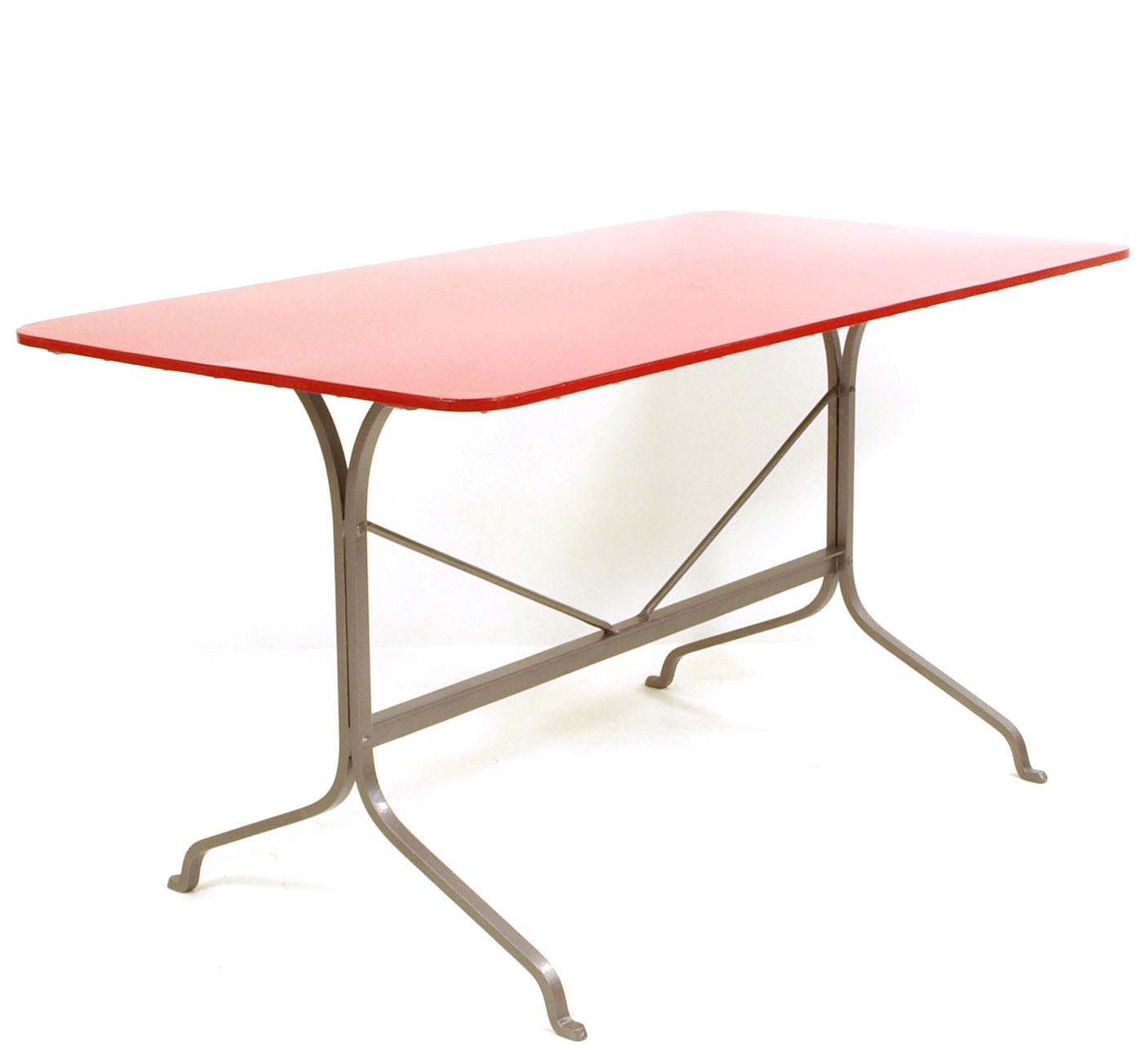 gartentisch 140 cm perfect schaffner gartentisch cm with gartentisch 140 cm excellent mehr. Black Bedroom Furniture Sets. Home Design Ideas