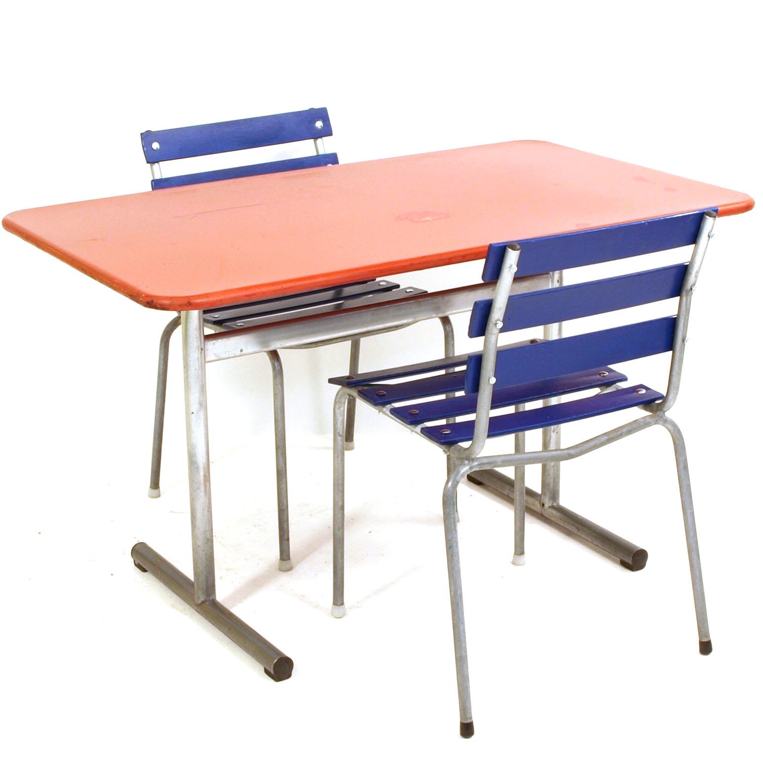 Gartentisch zum klappen teak gartentisch x cm bild with gartentisch zum klappen free beautiful - Gartentisch zum klappen ...