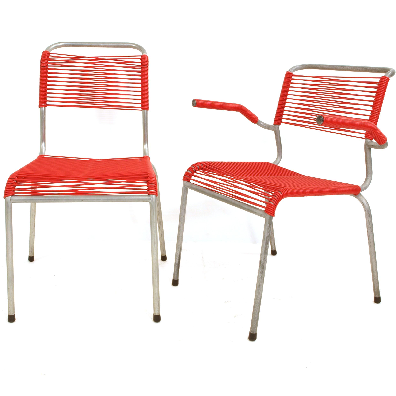 Stühle Design war tolle design für ihr haus design ideen