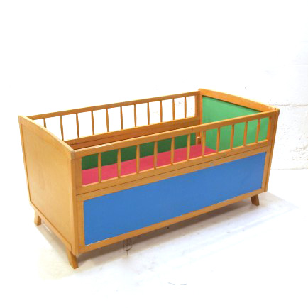 1800070-Kinderbett-434x434