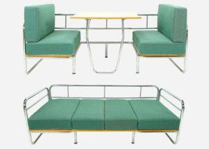 bauhaus-sofa-sitzgruppe-1_web_620x113