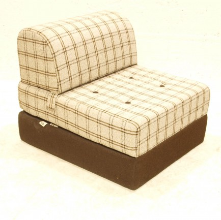 bettsessel aufklappbar m bel z rich. Black Bedroom Furniture Sets. Home Design Ideas