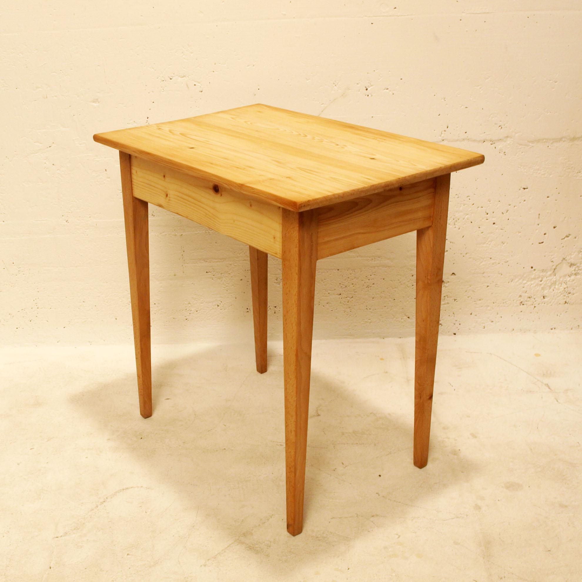 biedermeier-tisch | möbel zürich | vintagemöbel