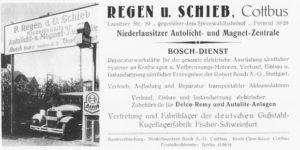 Bosch1930erJahre