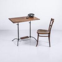 Tische Mobel Zurich Vintagemobel