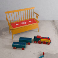 Kindermoebel Möbel Zürich Vintagemöbel