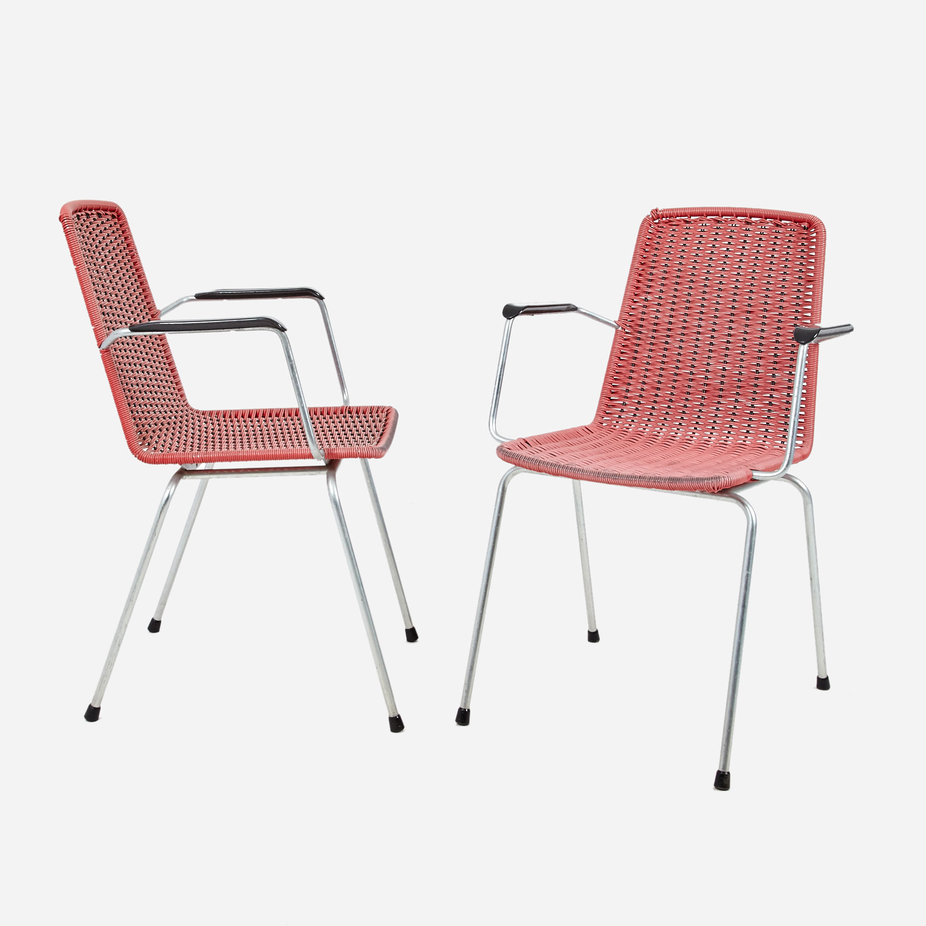 gartenstuhl mit armlehne stapelbar 2 stk m bel. Black Bedroom Furniture Sets. Home Design Ideas