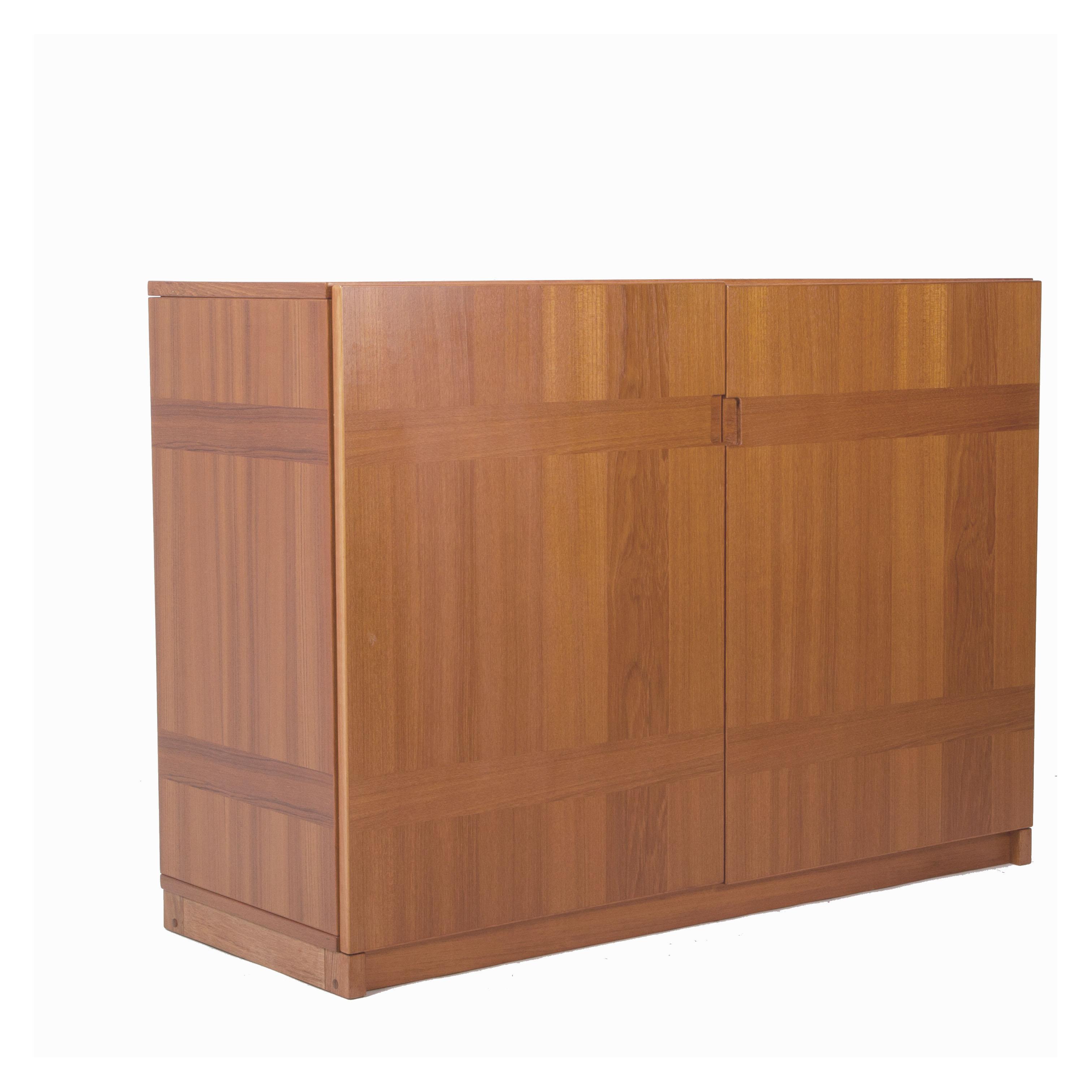 kleiderschrank regal swalif. Black Bedroom Furniture Sets. Home Design Ideas