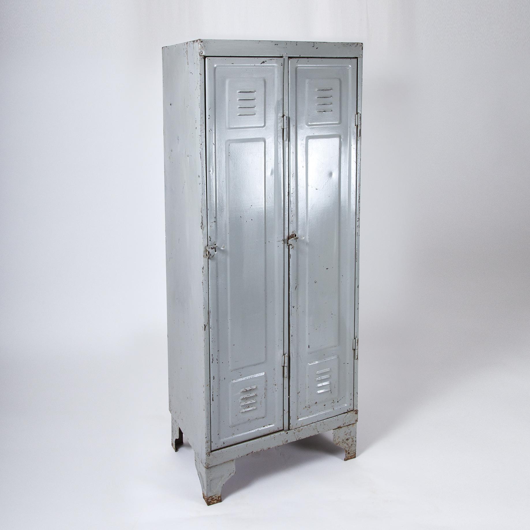 Kleiderschrank designermöbel  Schrank, Regal, Stauraum | Möbel Zürich | Vintagemöbel