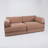 DS 76 I De Sede Sofa