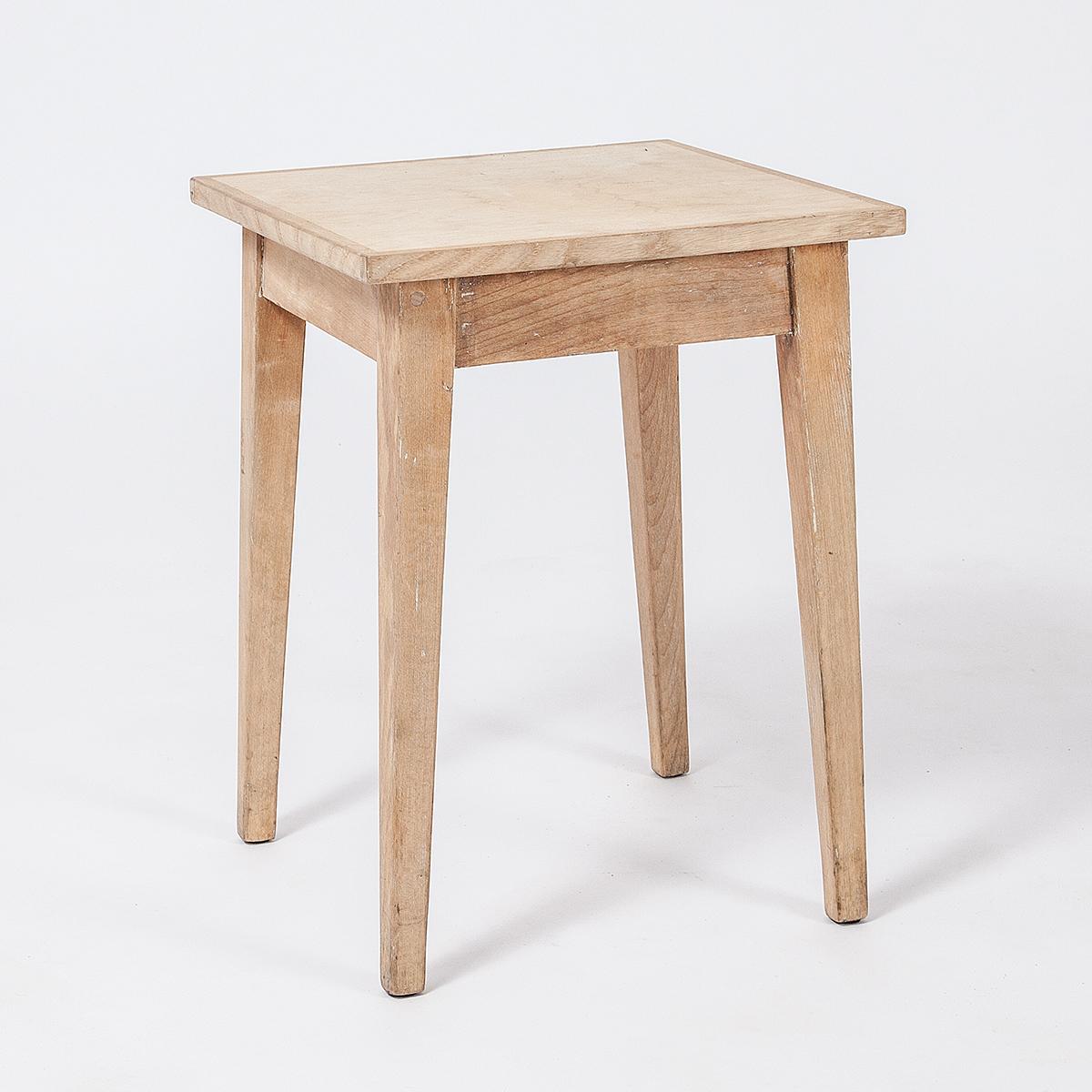 Beste Küchenhocker Möbel Ideen - Ideen Für Die Küche Dekoration ...