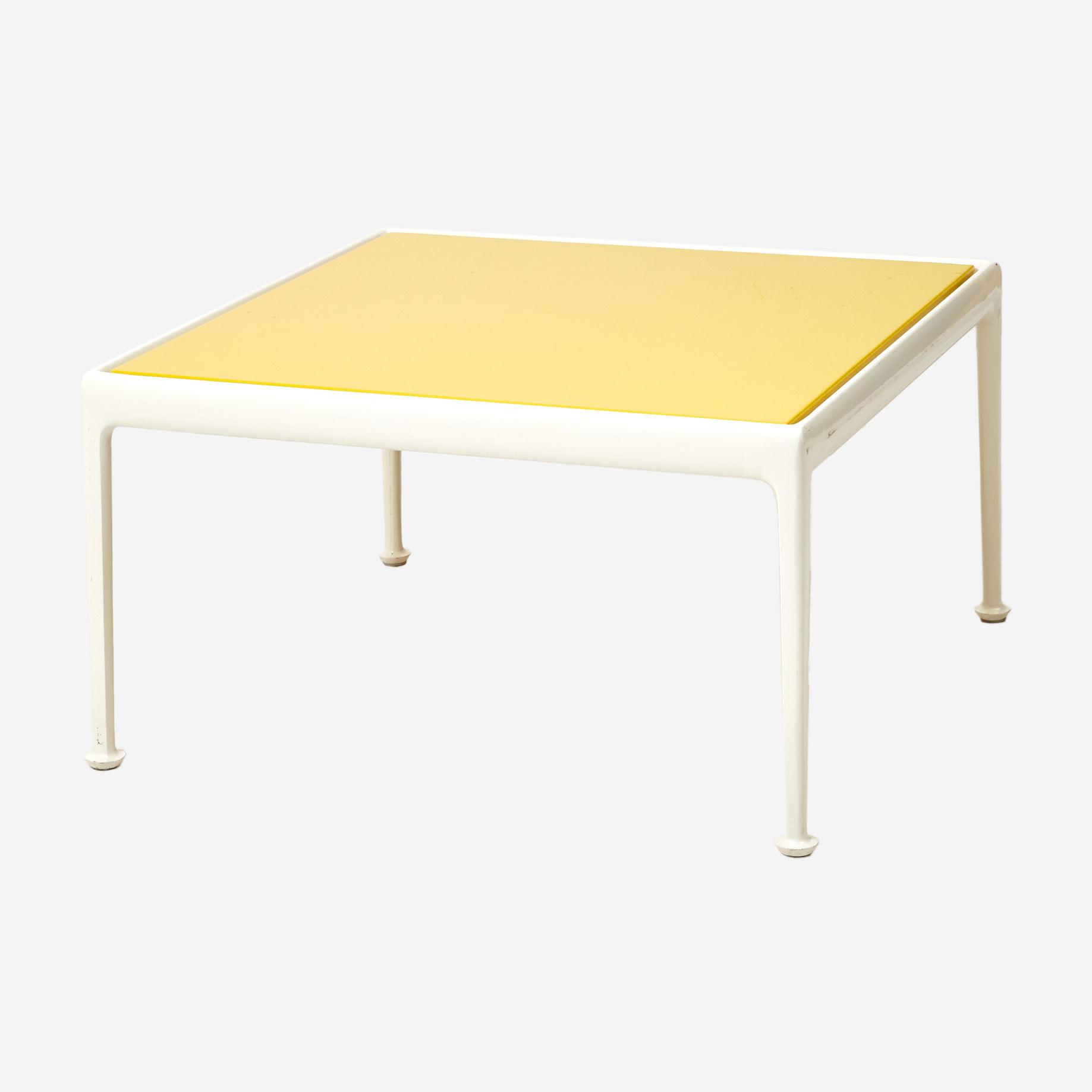 richard schultz tisch m bel z rich vintagem bel. Black Bedroom Furniture Sets. Home Design Ideas