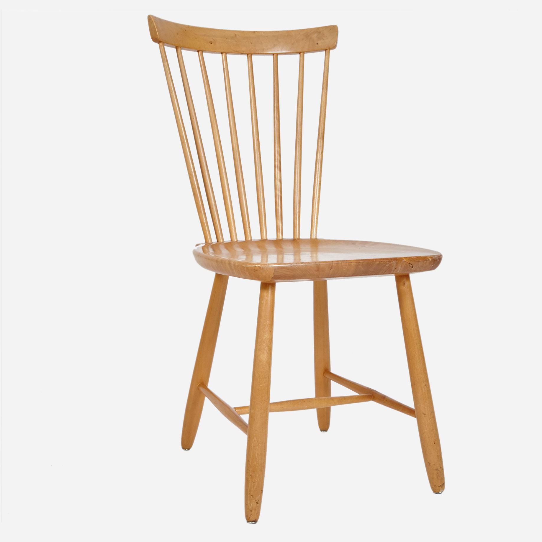 Stühle | Möbel Zürich | Vintagemöbel