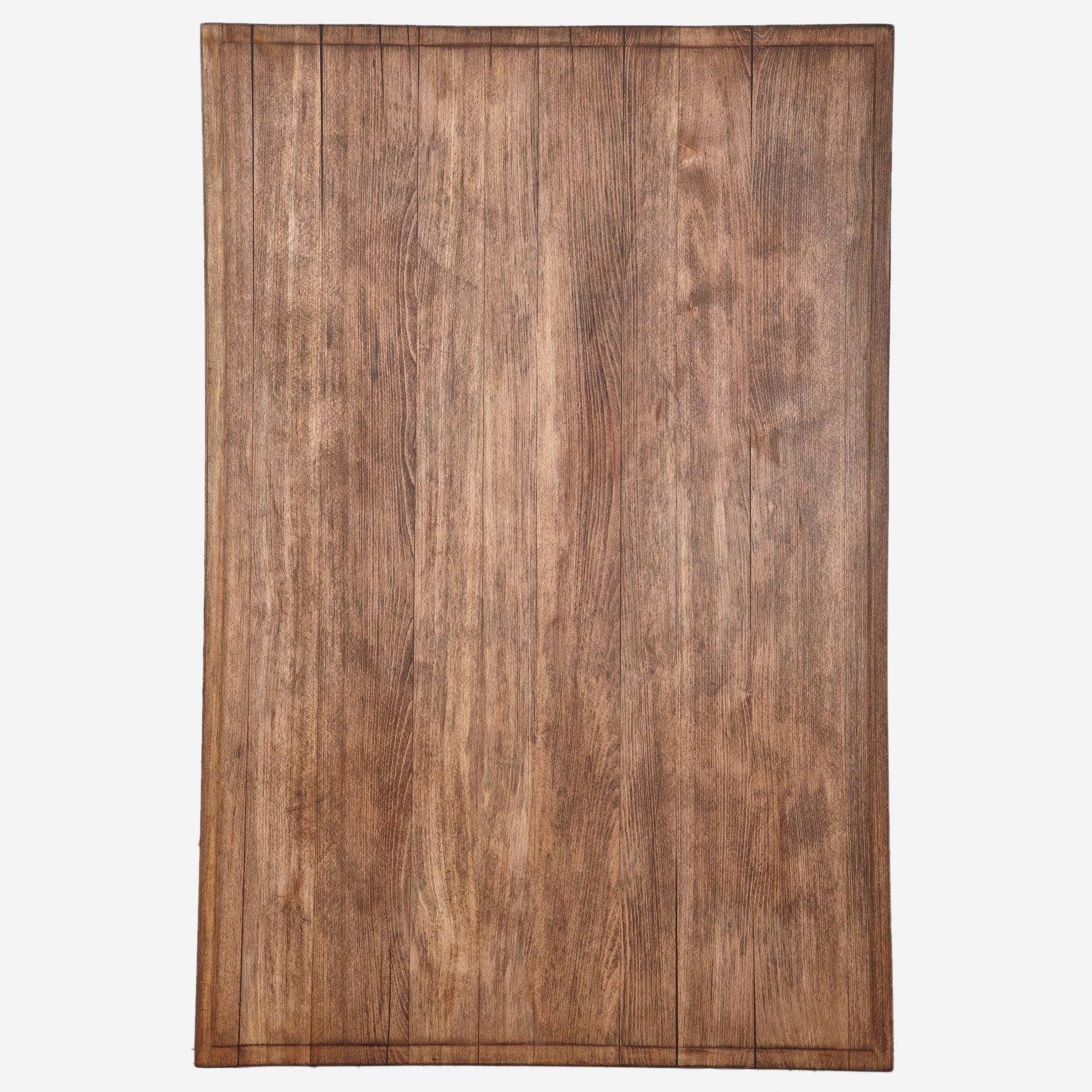 buchenholzplatte mit profilkante geschliffen und ge lt. Black Bedroom Furniture Sets. Home Design Ideas