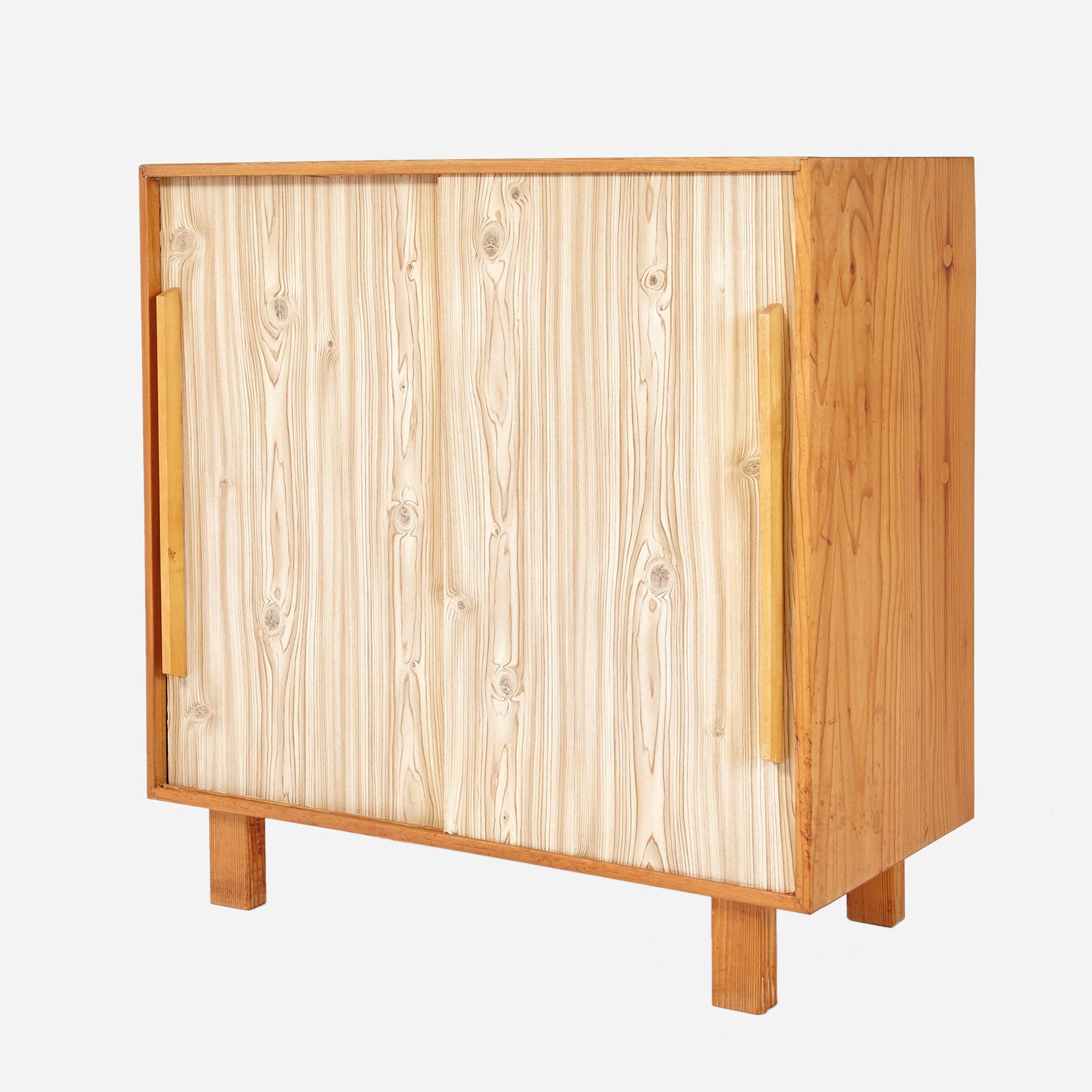 schiebeschrank mit holzimitat m bel z rich vintagem bel. Black Bedroom Furniture Sets. Home Design Ideas