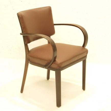 Kaffeehaus stuhl m bel z rich for Sessel 40er design