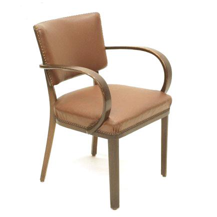 kaffeehaus stuhl m bel z rich vintagem bel. Black Bedroom Furniture Sets. Home Design Ideas