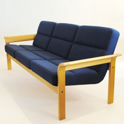 sofa schwedisches design m bel z rich vintagem bel On sofa schwedisches design