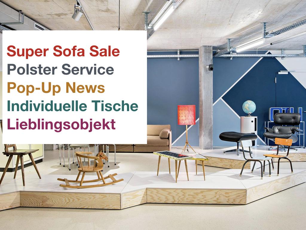 super sofa sale polster service pop up news. Black Bedroom Furniture Sets. Home Design Ideas
