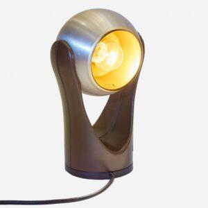 INSTA (DE) & 8211 Sensorette Tischleuchte Lampen