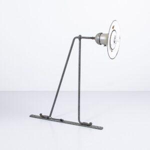 Fabrikleuchte für Wandmontage Lampen